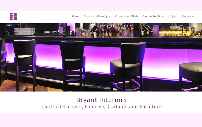 bryant interiors plymouth
