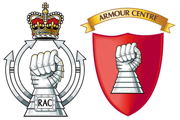 Royal Armoured Corps Saddle Club
