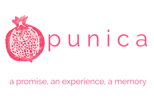 Punica Luxurious Homeware